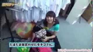 http://www.charmkids.jp/ 今回のチャームキッズはニコ生の新人を決める...
