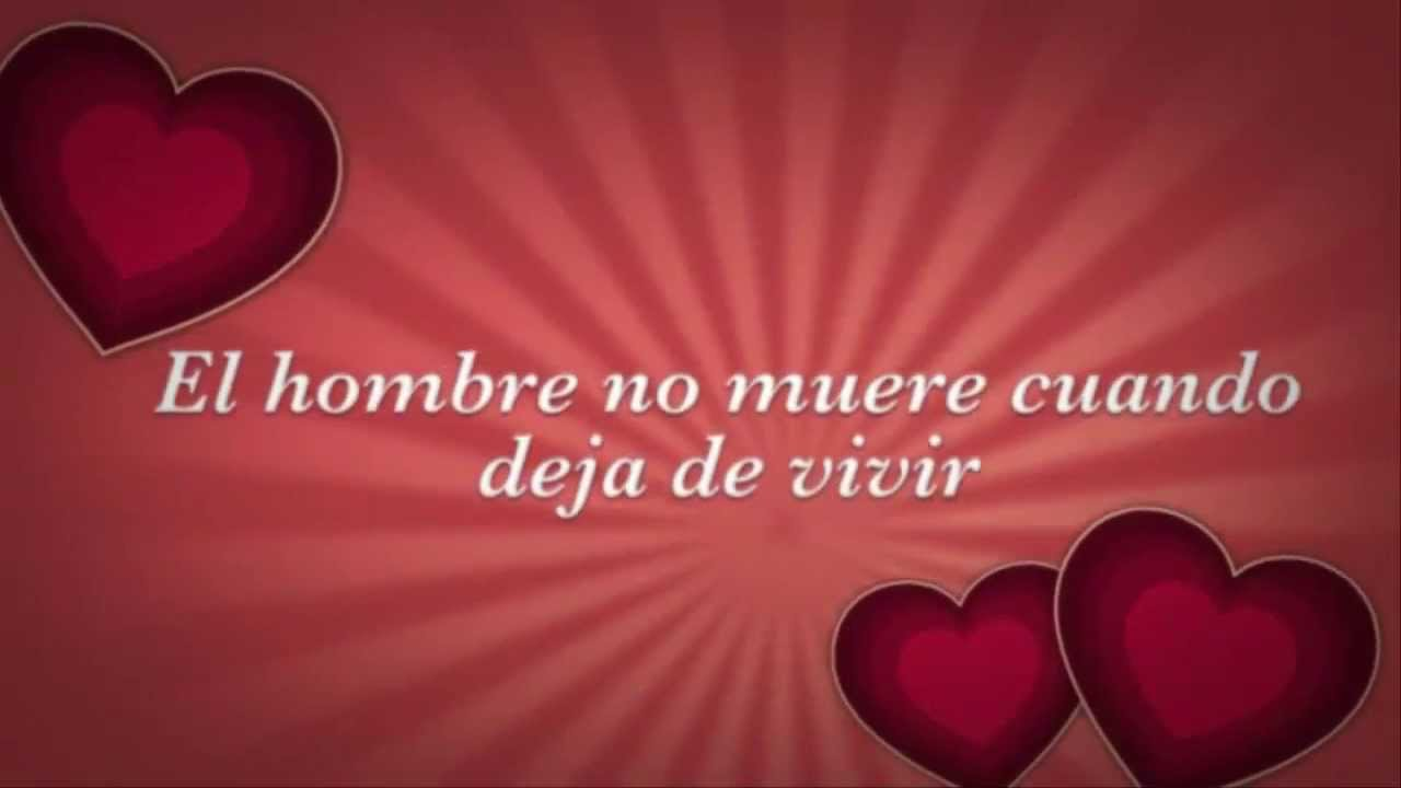 Frases De Amor Cortos: 3 Frases Para Enamorar Cortas