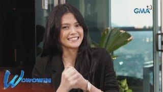 Wowowin: Sino kaya ang special friend ni Bianca Umali?
