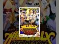 watch he video of Hillbilly Horror Show #1 | Full Horror Movie