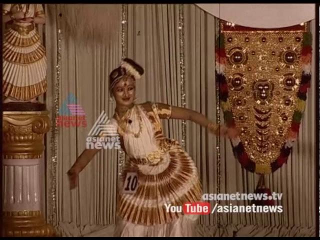 Kalolsavam @ 2017 | Kerala School Kalolsavam Special Programme PROMO