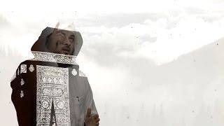 العالم الأخير l الحلقة التاسعة عشرة  l حوض النبي صلى الله عليه وسلم  l د. محمد العريفي