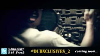 DJ BEERT - EXCLUSIVE: 19Fresh(87PLAYYAZ) [Trailer]