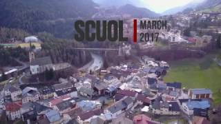 Scuol 2017 | Drone Footage