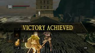 Dark Souls Part 6