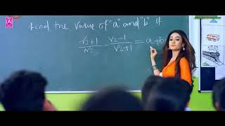 Kemiti Bhulibi Se Abhula Dina Oriya Love Song. Mixing information 2019