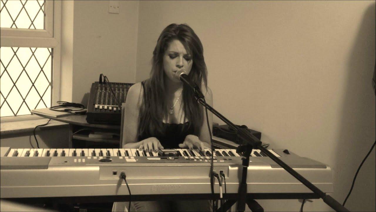 Sarah Hession Video 17