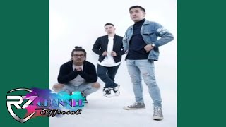 Download Bian Gindas - Buat Aku Bahagia (Official Lyrics Audio)
