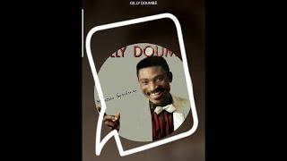 Gilly Ndoumbe Soussou.mp3