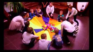 Организация и проведение детских праздников  Мальвина Бийск(, 2015-03-31T06:47:36.000Z)