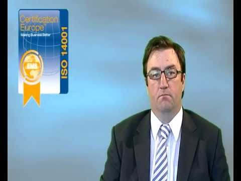 iso-14001-environmental-management-certification-accreditaion-overview-(iso-14001-video-1-of-6)