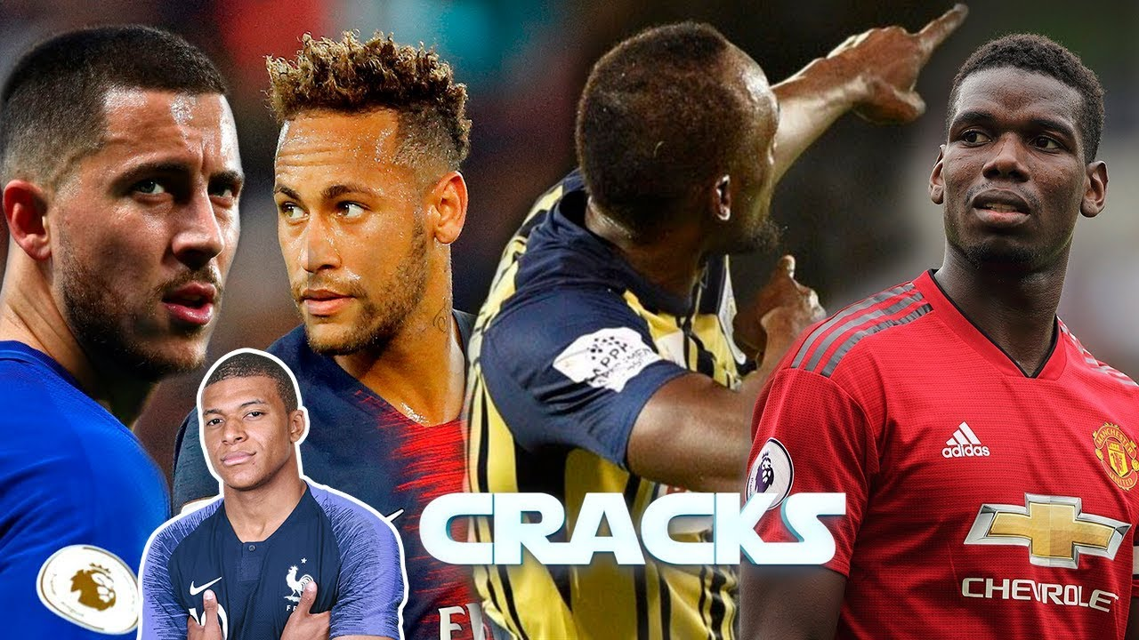neymar-o-hazard-al-madrid-mbapp-decide-doblete-de-bolt-pogba-el-messi-del-united