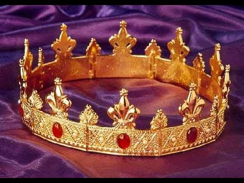 Happy Medieval Music - King's Banquet