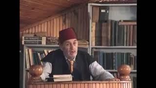 İslamın harp usulü nasıldır? (2011)