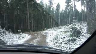 hd tahuya off roading jeep grand cherokee wj 2 5