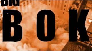 big orange kid dcw of ohio entrance video