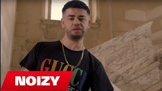 Noizy ft. S4MM - Po thu (Official Video 4K)
