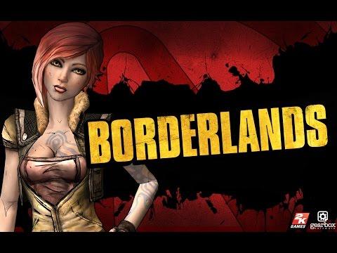 Как скачать и установить Borderlands на русском языке