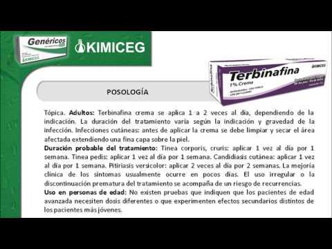 terbinafina---medicamentos-genéricos-kimiceg