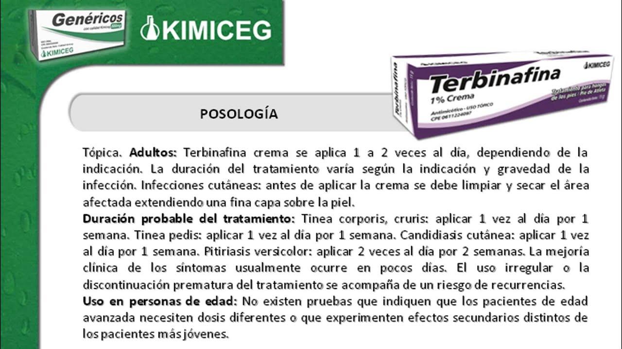 Onicomicoza (ciuperca unghiei): Cauze, simptome, tratament