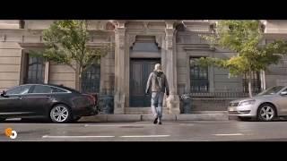 Thor Ragnarok   Thor Doktor Strange İle Tanışıyor   HD