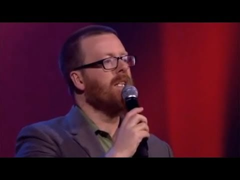 American Reacts to British Stand Up Comedians (#2)
