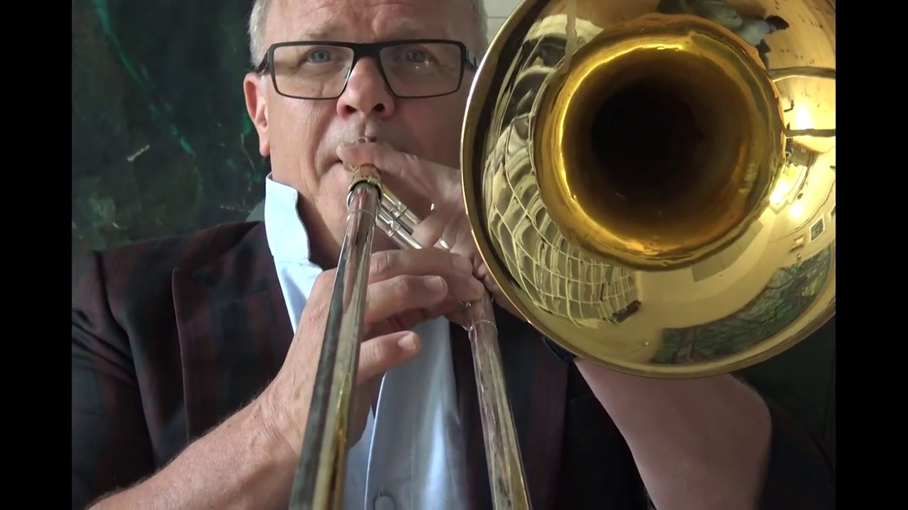 maxresdefault how to create embouchure in trombone christian lindberg youtube