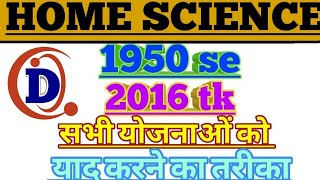 गृह विज्ञानHOME SCIENCE VERY IMP.TOPIC FOR TGT/PGT/LT/UGC NET/JRF/DSSSB/KVS/RPSC/JSSC/GIC