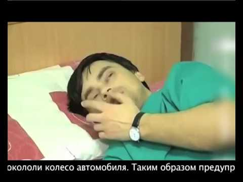 Украина. Хроника преступлений. Ужгород, 5 марта 2014 года