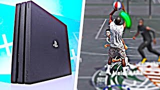 LAG & SERVER FIX! HOW TO REMOVE 100% OF LAG FROM NBA 2K18