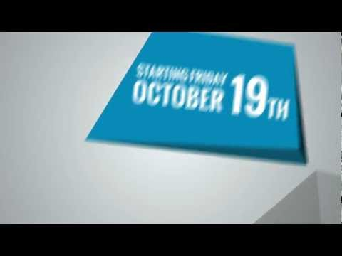 SoloMid Series trailer