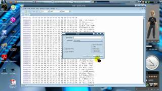 Video How To Find Your Game Offset In HxD-Hex Editor download MP3, 3GP, MP4, WEBM, AVI, FLV Desember 2017