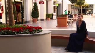 видео Какой шопинг в Афинах?