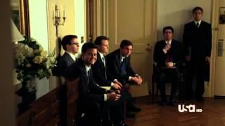 Suits S01E01 Pilot HDTV XviD FQM VTV