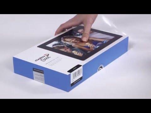 presenting-nixplay-seed-digital-photo-frame