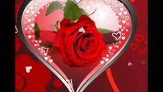 hiçbiryerde bulunmayan şarkı www.samataturk.com amatör aşk