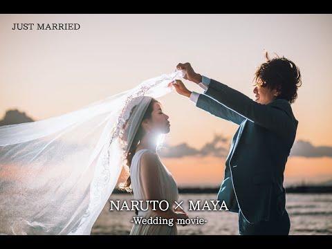 結婚式のムービー全般完全オーダーメイドで編集します オリジナルムービー製作!余興、サプライズもお任せください!