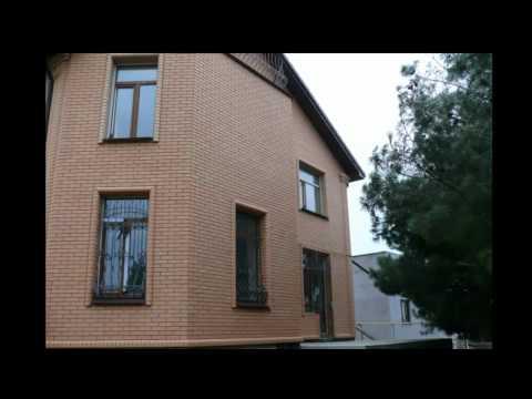 Продаю новый частный дом в Севастополе в Крыму