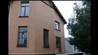 Продаю новый частный дом в Севастополе в Крыму(, 2011-12-06T20:34:37.000Z)