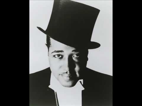 Duke Ellington - Lay-By