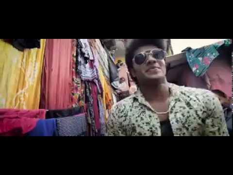 Ranjan Ramanayake | Fake | Ranjan Fan Anthem