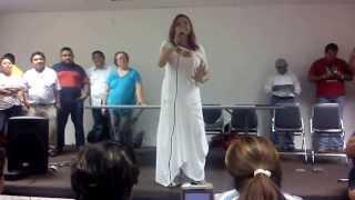 Layda Sansores Visita a maestros de Campeche en el SNTE
