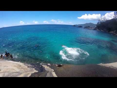 GoPro|We Love Seychelles