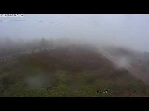 OculusIP - SkyCam 1