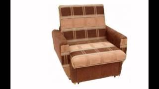 Выкатное кресло кровать купить(, 2016-08-02T22:10:24.000Z)