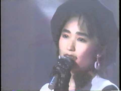 姫乃樹リカ ENPTY HEART (Rika Himenogi)
