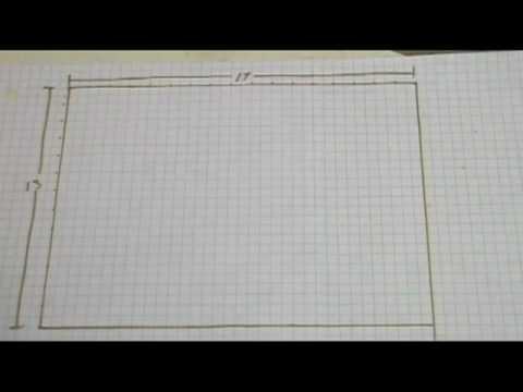 Model Railroad VLog: Layout Design & Construction: Part 1