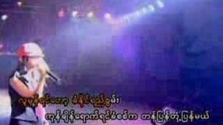 Video Kaungmalay Kytetae Sope Tawt - Sai Sai Khan Hlaing download MP3, 3GP, MP4, WEBM, AVI, FLV Agustus 2018