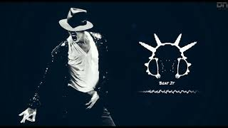 Beat It Ringtone | Michael Jackson | Download link