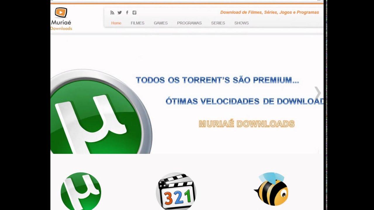 windows 8.1 download iso 64 bit single language